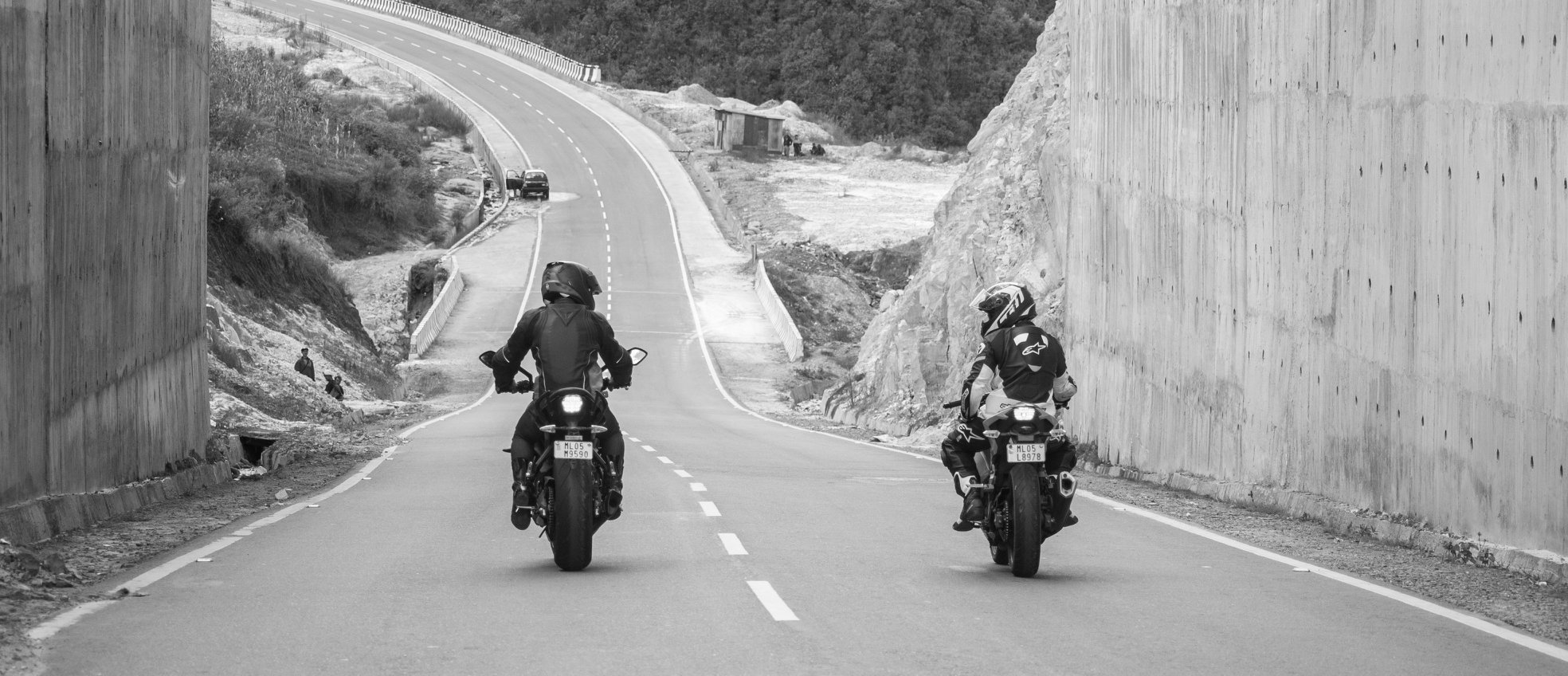 meet local bikers search